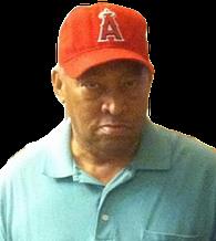 Alvin L. Smith