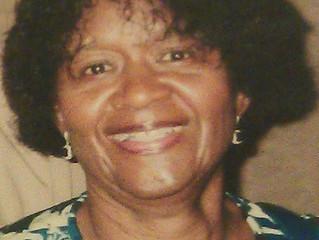 Ava Williams