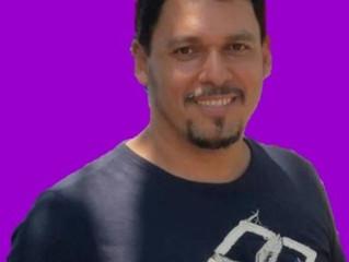Oscar Quenedis Herrera