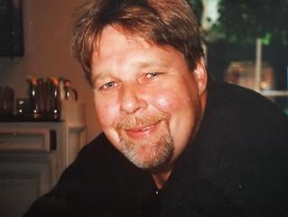 Kenneth Fuchs