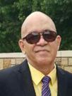 Jose H. Morfa