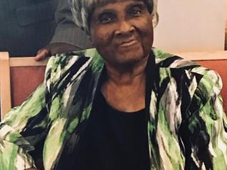 Norma Jean Gooden