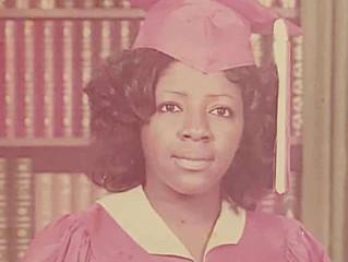Patricia E. Steele