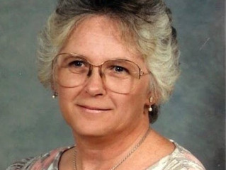 Bernadette Severns