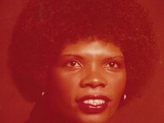 Myrtle Johnson