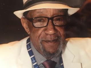Alvin Price