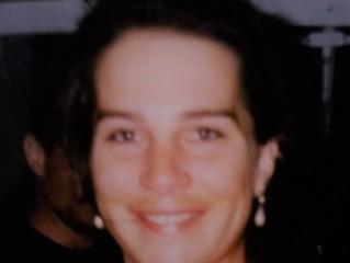 Shawna Renee Dyer