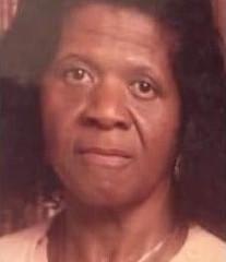 Bettye C. Baker