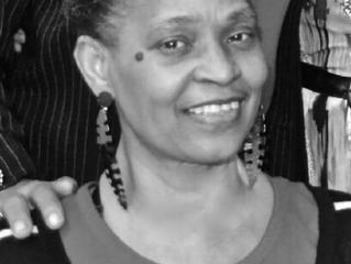 Ms. Tarlee Smith