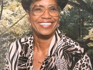 Caletha Lee