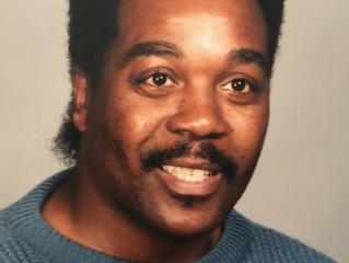 Mack-Ray Byrd