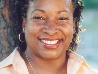 Sarita Azalia Rector