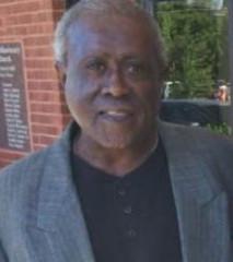 Edgar McGhee, Jr.