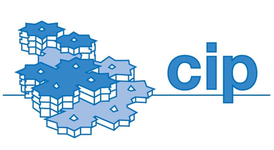 CIP_edited.jpg