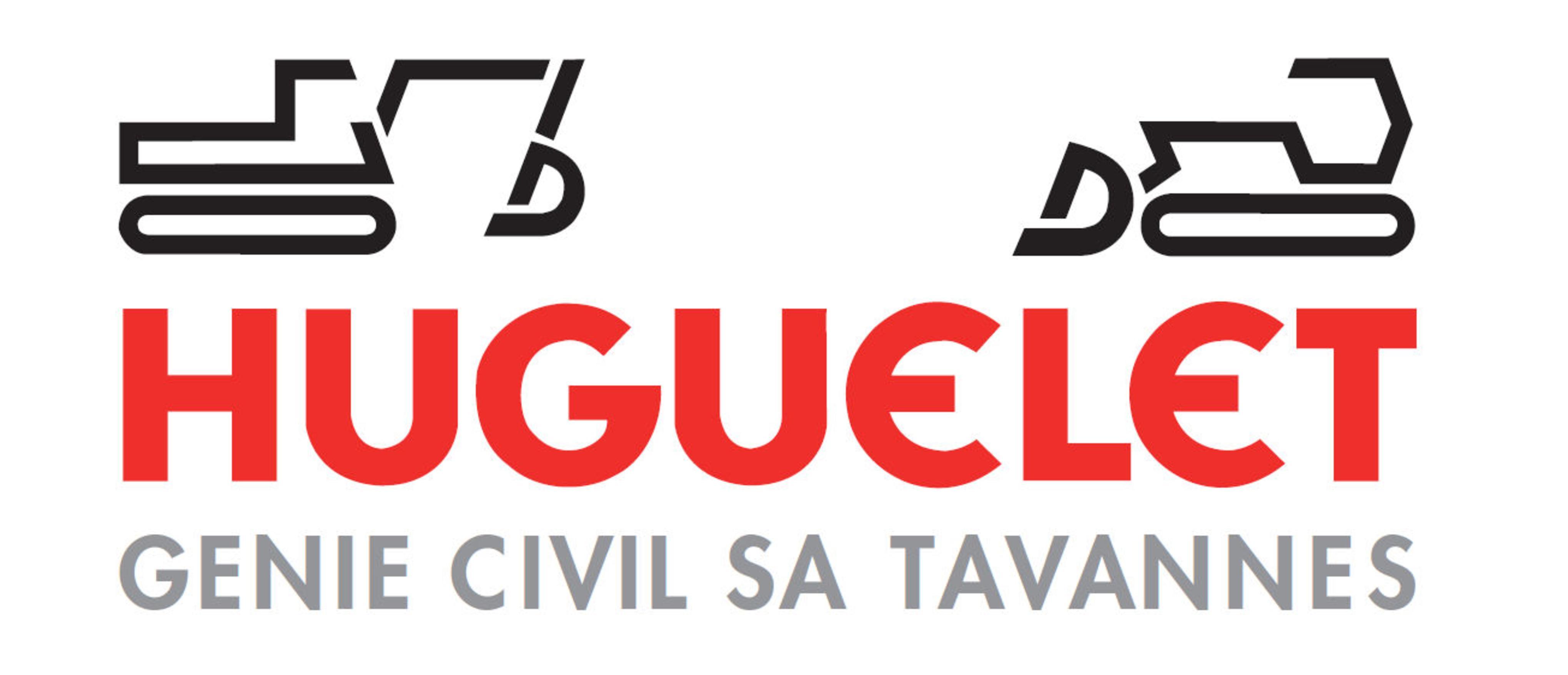 huguelet