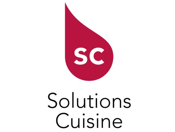 solutionscuisine3