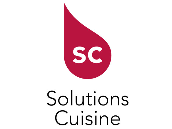 solutionscuisine3.jpg