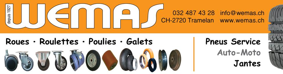 WEMAS_Baniere_roues_et_pneus-165x43mm-1-