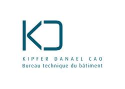 kipfer_danael