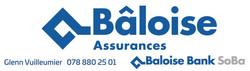 baloise_glenn