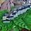 Thumbnail: Kissable Hydrating Lavender Bath Bars