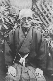 Chotoku-Kyan.jpg