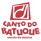 Canto do Batuque.png