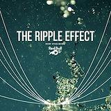RedBull_RippleEffect_Vans.jpg