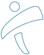 MedicalSports Logo pur.png