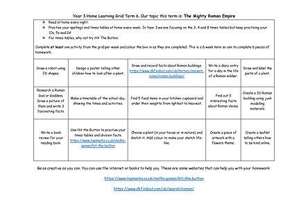 Year 3 Home Learning Grid Term 6 2020-2021_1.jpg