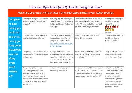 Year 1 Home Learning Grid 2021-2022 Term 1_1.jpg