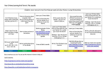 Year 2 Home Learning Grid Term 6 2020-2021_1.jpg