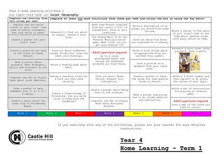 Year 4 Home Learning Grid 2021-2022 Term 1_1.jpg