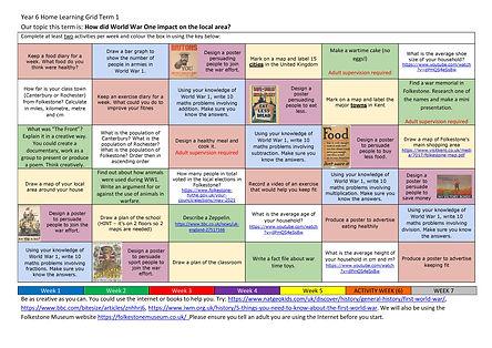 Year 6 Home Learning Grid 2021-2022 Term 1_1.jpg