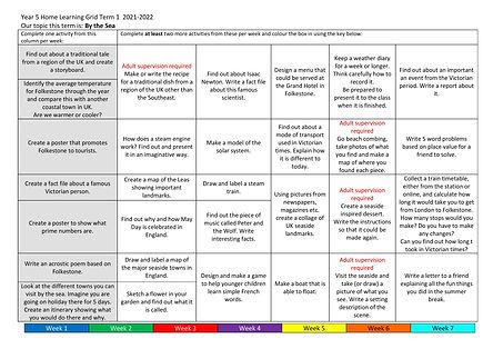 Year 5 Home Learning Grid 2021-2022 Term 1_1.jpg
