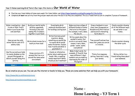 Year 3 Home Learning Grid 2021-2022 Term 1_1.jpg