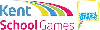 kentschoolgames.png