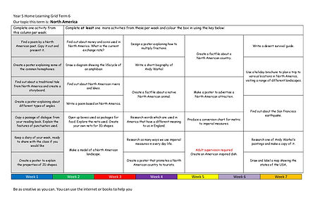 Year 5 Home Learning Grid Term 6 2020-2021_1.jpg