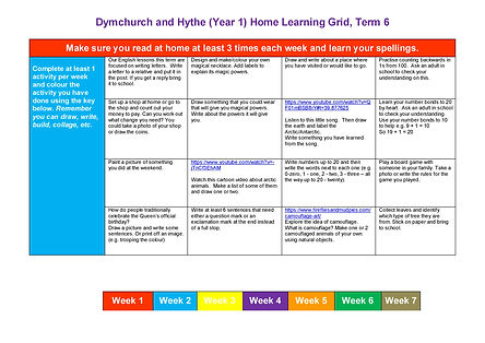 Year 1 Home Learning Grid Term 6 2020-2021_1.jpg