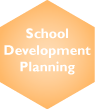 School Development Plan Deselected