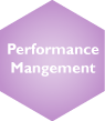 Performance Management Deselected