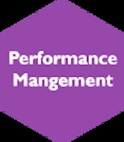 Performance Management Deselected