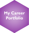 My Career Portfolio Selected