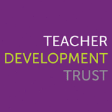 Solving the CPD conundrum: moving towards the professional development ideal
