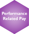 Performance Related Pay Selected