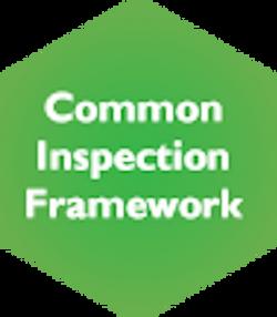 Common Inspection Framework Deselected