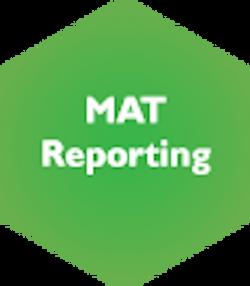 MAT Reporting