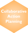 Collaborative Action Planning Deselected