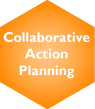 Collaborative Action Planning Selected