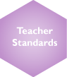 Teacher Standards Deselected
